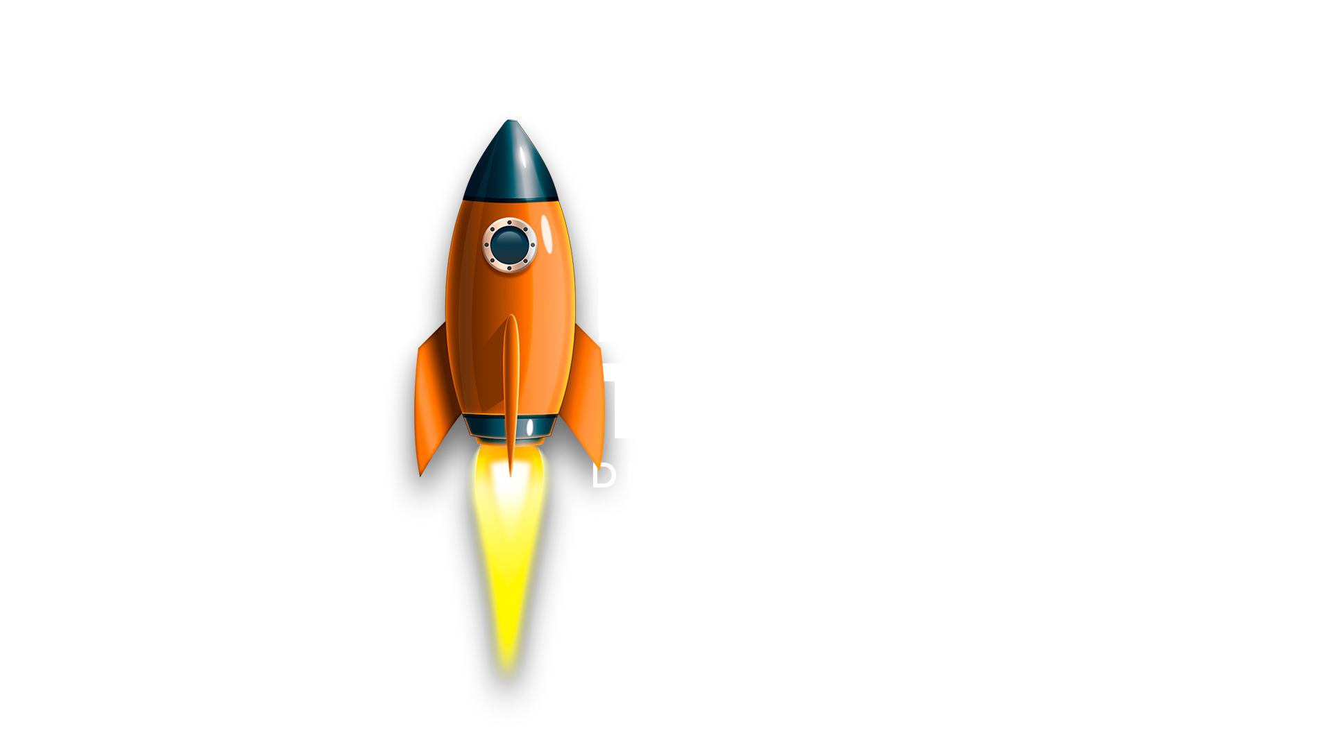 Marketing Digital para Redes Sociais